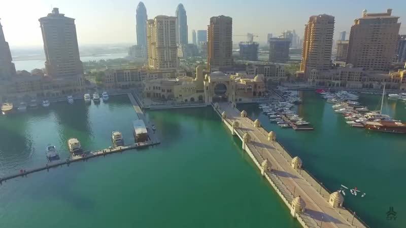 New Car Collection DUBAI PRINCE Hamdan bin Mohammed Lifestyle 720P HD