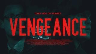 Dark Side Of Silence - Vengeance (Official Music Video)