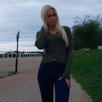 Светлана Крошкина