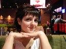 Личный фотоальбом Марины Владимировой