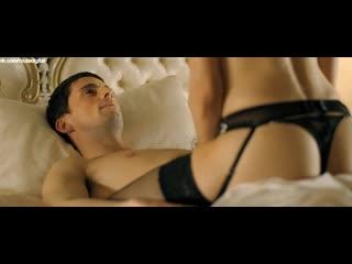Bojana novakovic nude burning man (2011) hd watch online / бояна новакович горящий человек