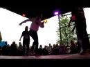 Meet the street(Czech rep)/Hip-hop 2x2/ Tanzia Chetveryuha