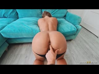 Beth Bennett - Beth Gives You What You Wanted - Porno, All Sex, Hardcore, Blowjob, Gonzo, Porn, Порно