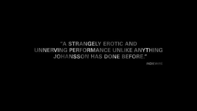 Трейлер Побудь в моей шкуре (2013) - SomeFilm.ru