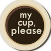 My Cup, Please | Россия