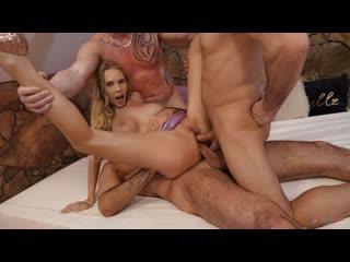 [LegalPorno] Florane Russell [porno hd porn dp порн anal анал Двойно проникновени секс групп группово ебл трах ебут девочк молод
