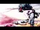 ЭТО ПРАВДА Олгой-хорхой - монгольский червь смерти