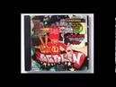 Dj Bad Leroy Platinum Breaks vol 1 Mixtape cd snippet