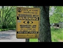 33rd Tennessee St. RealUrbEx ~ Streets Of Gary, Indiana !