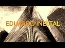 La ventana sin jardín by Juan Erena. Eduardo Inestal.