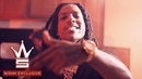 "Boogotti Kasino Rico Recklezz - ""Trap House Bag"" (Official Music Video - WSHH Exclusive)"