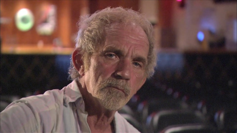 Drifters Wife JJ Cale Solo Acoustic Live