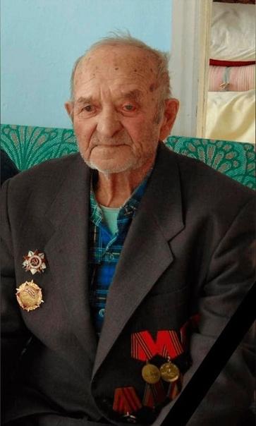 В Башкирии партия «ЕР» объявила вознаграждение за информацию об убийцах ветерана 9 июля был убит ветеран Великой Отечественной войны 100-летний Иван Несмеянов в селе Леуза Кигинского района. По