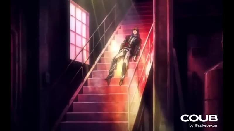 Death Note Ryuk Theme animeo c