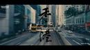 Light: X-T30 with DC Zhao in Hong Kong FUJIFILM