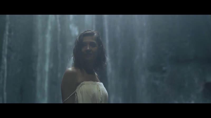 Tchami Rainforest Official Music Video