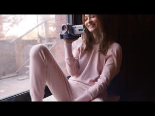 Meet me at the jane the holiday 2019 | victoria's secret
