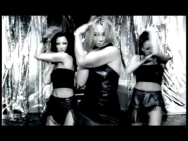 Tom Jones Mousse T Sexbomb Official Music Video