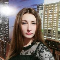 НаташаМартынова