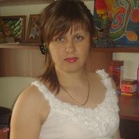 МаринаОвеснова