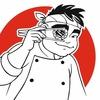 ТунДун — доставка суши в Томске
