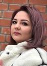 Личный фотоальбом Anastasia Bondarenko