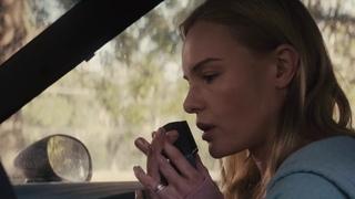 Местные / The Domestics (2018) HD Трейлер