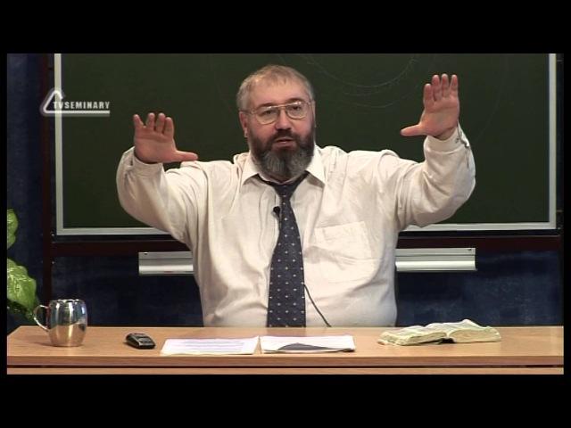 TVS A201 Rus 11. Определение и признаки культа. Основные понятия.