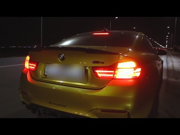 Мощная Заруба BMW F82 M4 VS Mercedes Benz W212 E63 VS LEXUS IS 2JZ GTE Kazakhstan, Astana