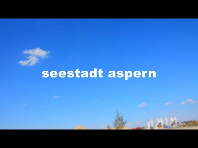 Seestadt aspern D12