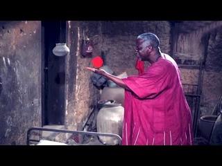 BABA IPADE  RASAQ OLAYIWOLA  - LATEST YORUBA MOVIES 2020 YORUBA MOVIE 2020 NEW RELEASE AFRICAN MOVIE