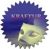KRAFTUR Центр парапсихологии