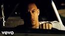 Don Omar - Bandolero Remix ft 2Pac, 50 Cent, Eminem, The Notorious BIG, Eazy E, Ice Cube, Snoop Dogg