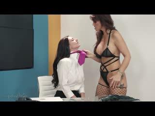 Syren De Mer Mercedes Carrera Mindi Mink Milf all porn Rimming 69 Tattoos Strapon Pussy Ass Femdom Fetish Lesbian big tits лесби