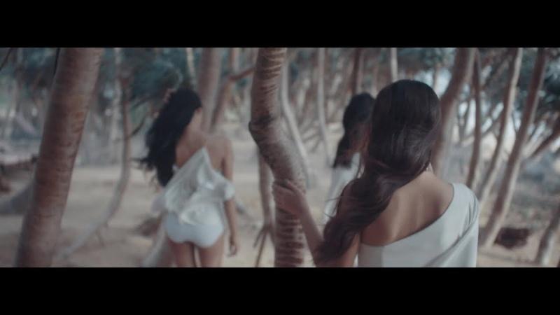 Thaitanium - Shoo Wup 2017 ( ชูวับ 2017 ) Official MV.