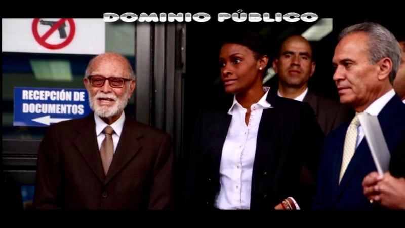 😱 Urgente Supuestos casos de corrupcion que involucran a Diana Salazar
