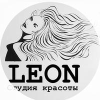 """Стрижка женская всего за 11 руб. в студии красоты """"Leon"""""""