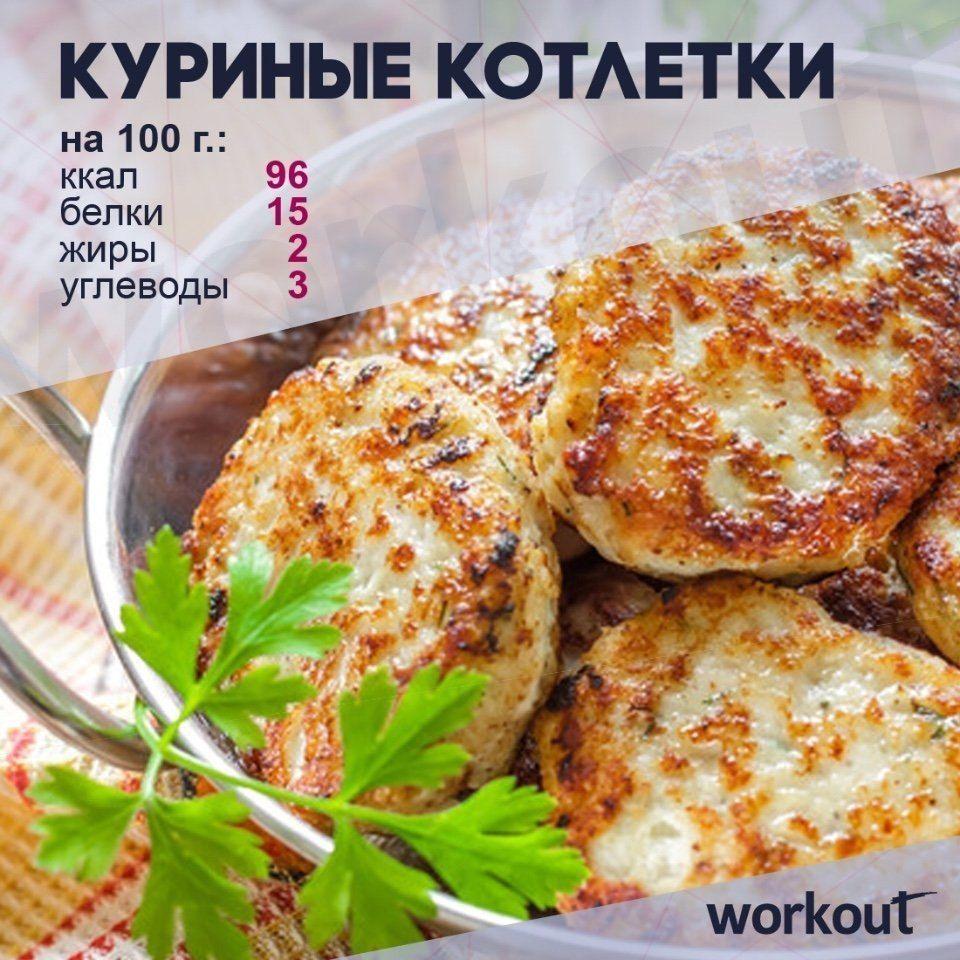 6 вкусных рецептов курицы!
