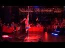Карина Кузина выступление в клубе Солярис 20 июля 2014 года
