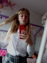 Личный фотоальбом Софии Чининой