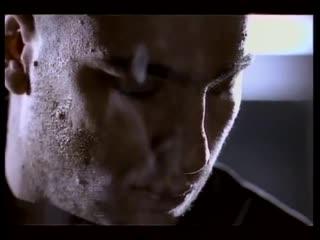 Черный Обелиск - Я Остаюсь (официальный клип)