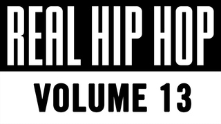 REAL HIP HOP MIX    DJ Premier, Apollo Brown, Planet Asia, Dilated Peoples, CunninLynguists