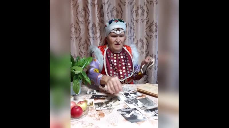 Мухаметьянова Альмира Хисамовна На конкурс Тыуған яҡтарымдан елдәр иҫә Оренбургская область Адамовский район