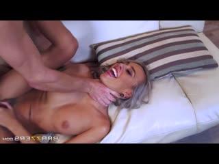 совратила брата Janice Griffith [porno, домашнее, anal, инцест, русское, homemade, brazzers, hardcore]