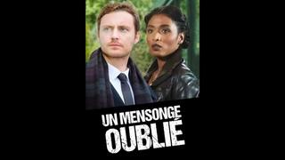 Забытая ложь детектив триллер криминал 2018 Франция Бельгия
