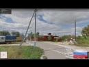 Латвия Россия Сравнение Резекне Дмитров Latvia Rēzekne Dmitrovs