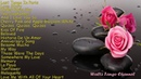 Best Elegant Love Songs Melodies By Piano My Way Collection