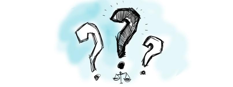Трейдинг, инвестиции или бизнес, как выбрать?, изображение №5