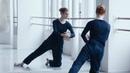 'Isadora's Children' first trailer for Damien Manivel's Locarno Competition world premiere