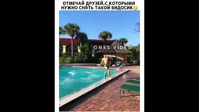 Samaya_vyshka__666Bz75x1xF2r7.mp4